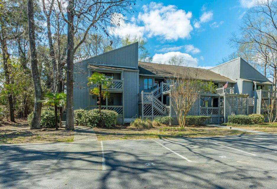1718  Greystone Boulevard Mount Pleasant, SC 29464