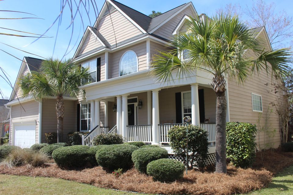 1410  Peninsula Pointe Summerville, SC 29485