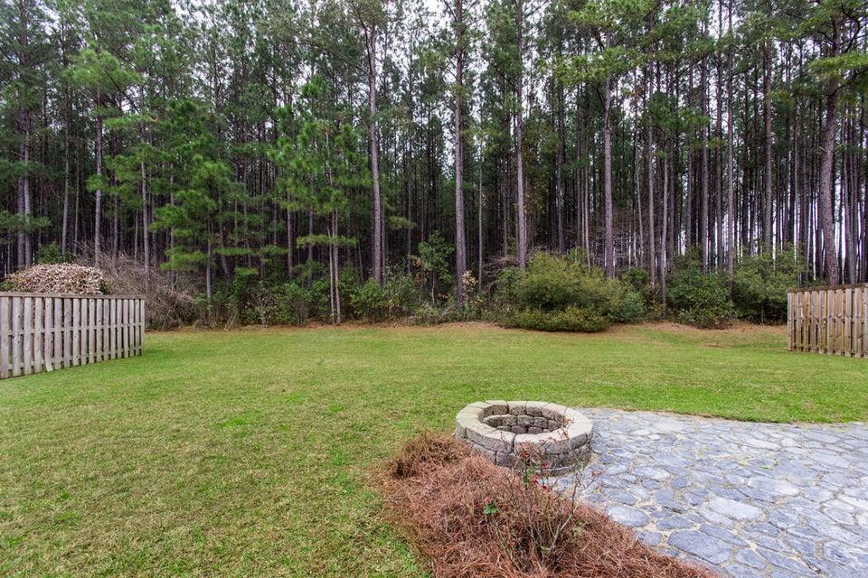 308  Sanctuary Park Dr Summerville, SC 29486