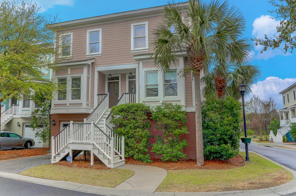 111 Howard Mary Drive Charleston, SC 29412
