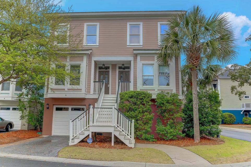111  Howard Mary Drive Charleston, SC 29412