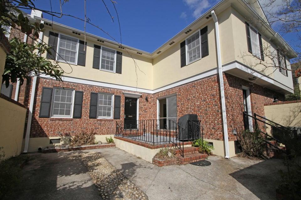 4  Poulnot Lane Charleston, SC 29401