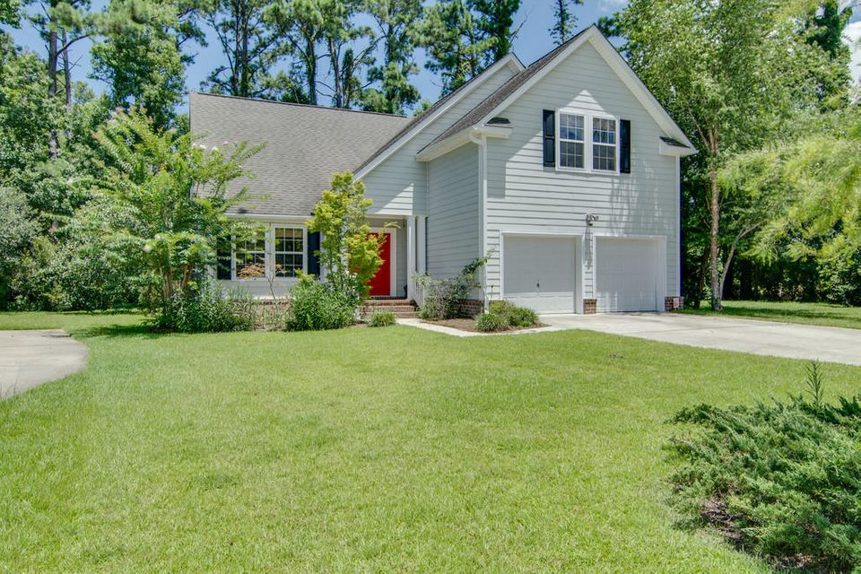 2906  Zachary George Lane Johns Island, SC 29455