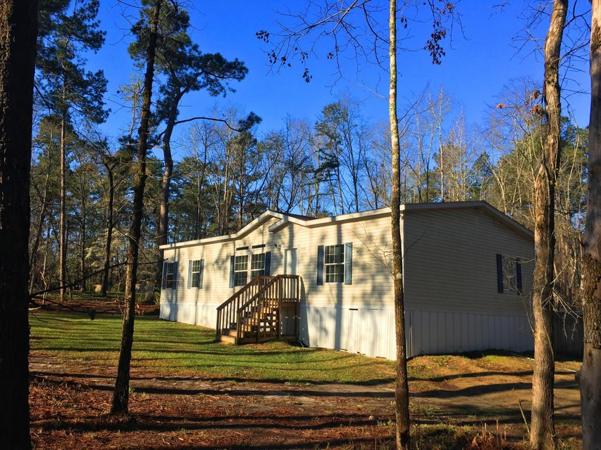 198 Ridge Lake Drive Summerville, SC 29483