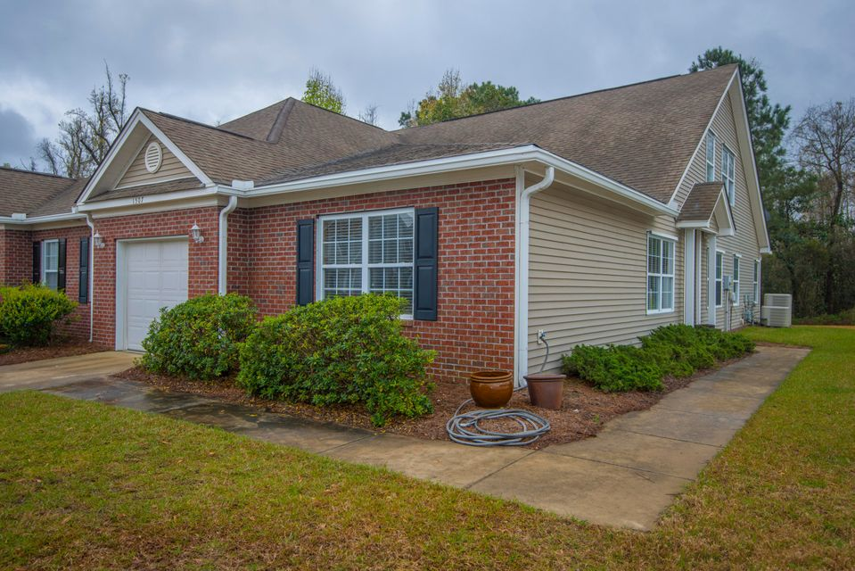 1507  Royal Colony Road Johns Island, SC 29455