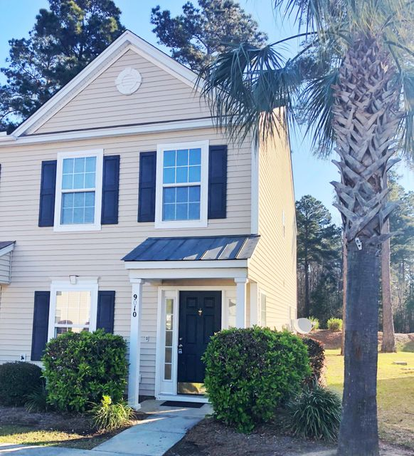 9010  Maple Grove Drive Summerville, SC 29485