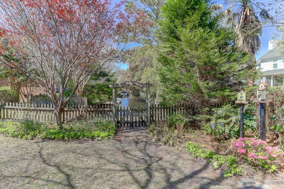 1321  Hidden Lakes Drive Mount Pleasant, SC 29464