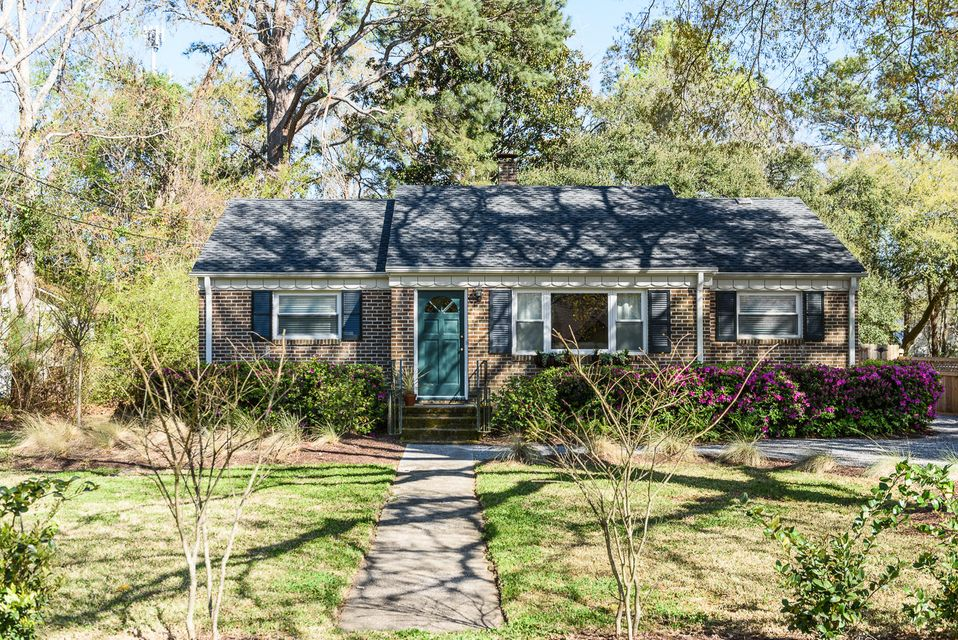 352  Howle Avenue Charleston, SC 29412