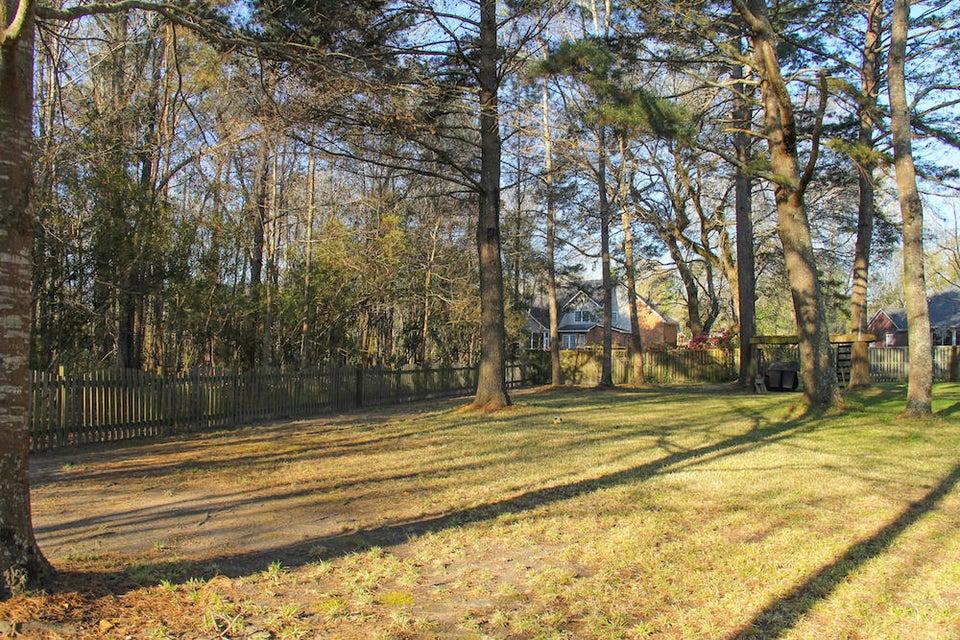101  Iken Circle Goose Creek, SC 29445
