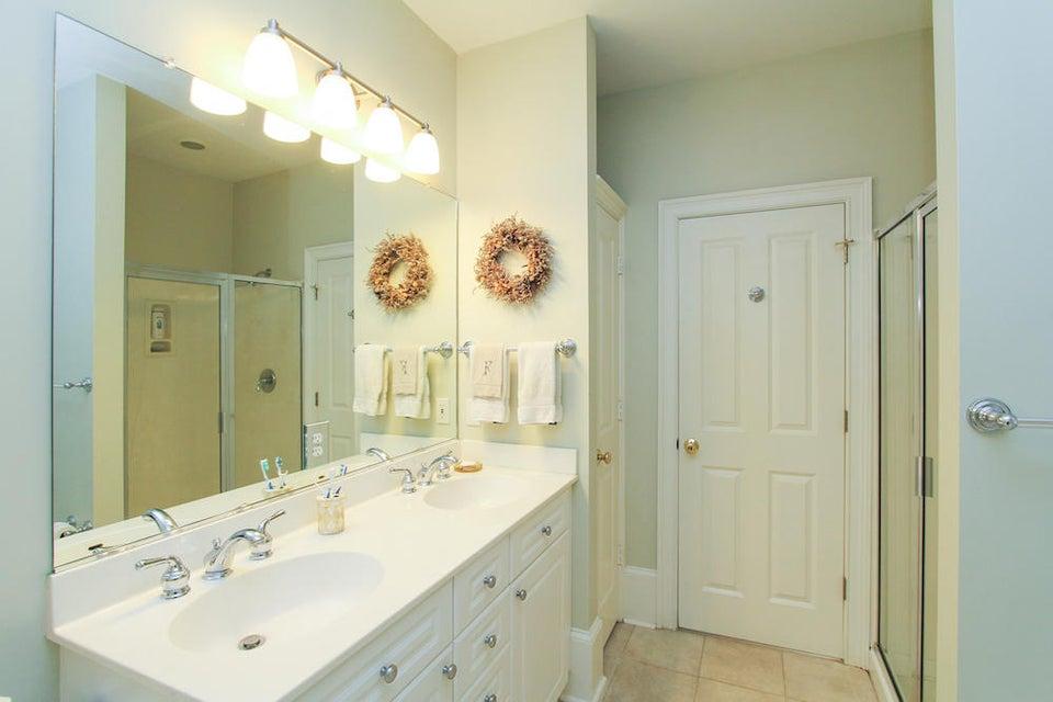 Ion in Mount Pleasant   4 Bedroom(s) Residential $770,000 MLS ...