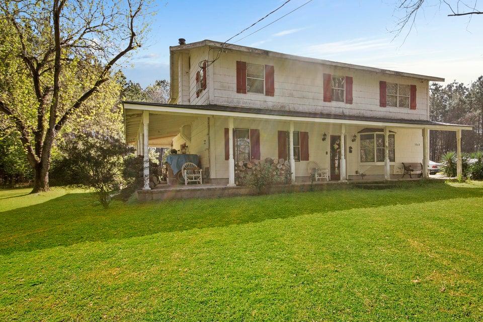 1060  Orangeburg Road Summerville, SC 29483