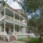 26  Elizabeth Street Charleston, SC 29403
