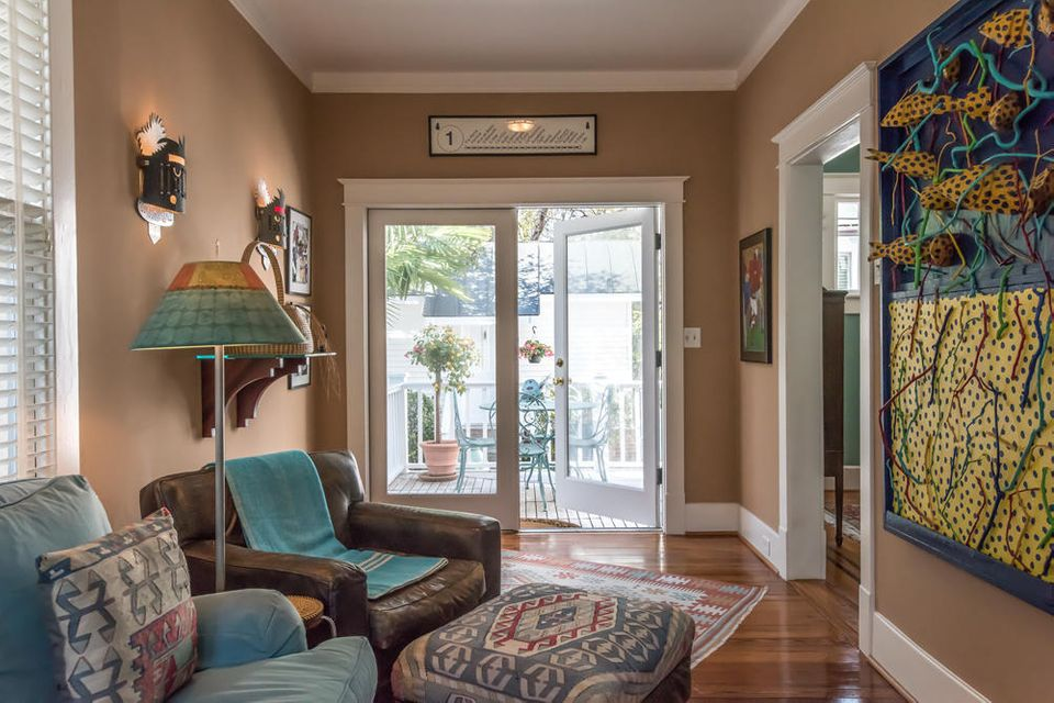 67  Lenwood Boulevard Charleston, SC 29401