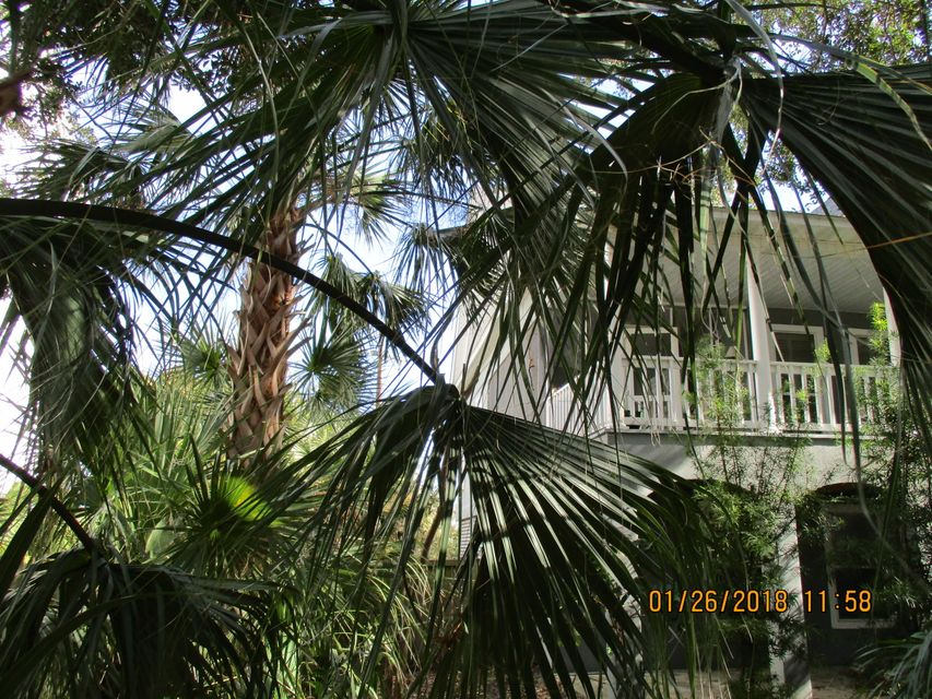 2 Intracoastal Court Isle Of Palms, SC 29451