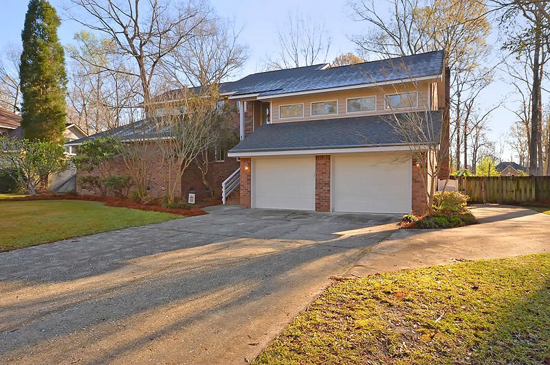 104  Brighton Court Goose Creek, SC 29445