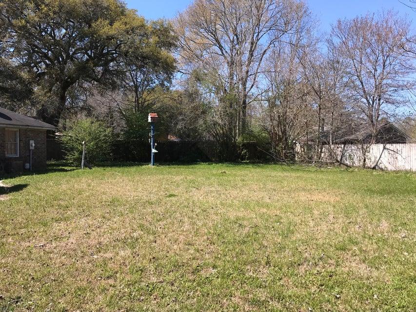 39  Princeton Road Goose Creek, SC 29445