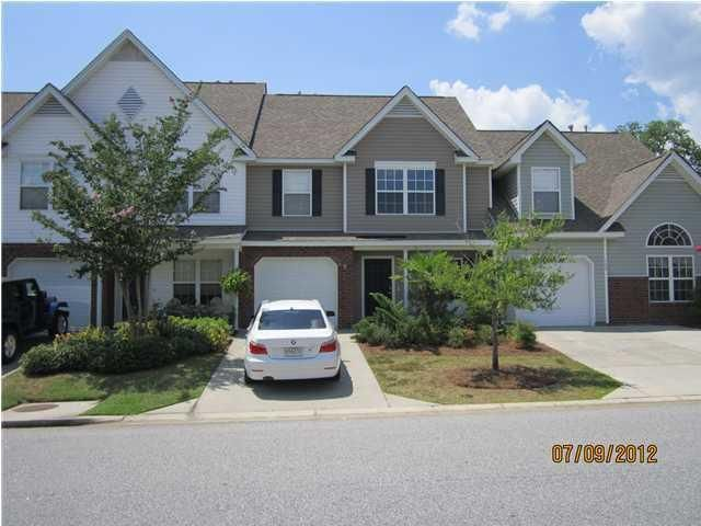 124  Darcy Avenue Goose Creek, SC 29445