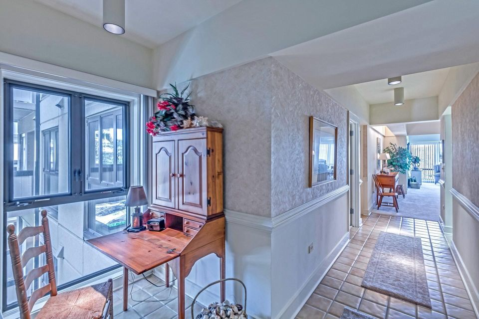 Wild Dunes Homes For Sale - 1208 Ocean Club, Isle of Palms, SC - 55
