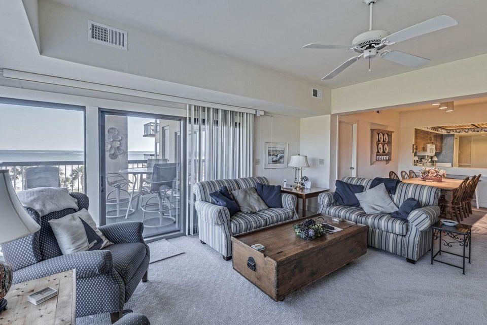 Wild Dunes Homes For Sale - 1208 Ocean Club, Isle of Palms, SC - 54
