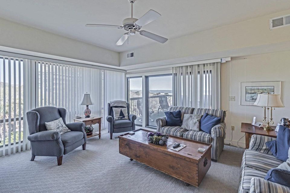 Wild Dunes Homes For Sale - 1208 Ocean Club, Isle of Palms, SC - 53