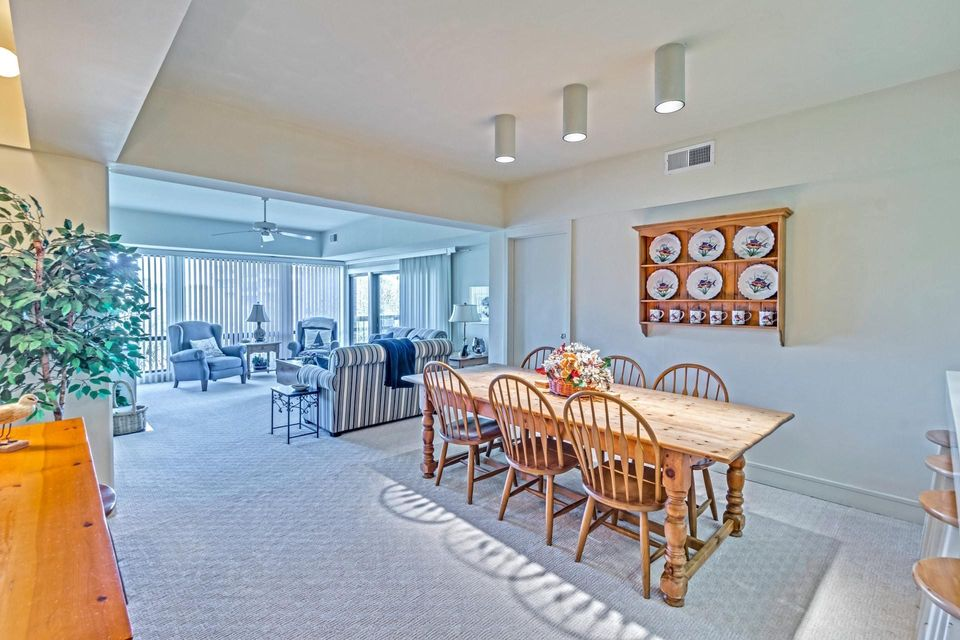 Wild Dunes Homes For Sale - 1208 Ocean Club, Isle of Palms, SC - 52