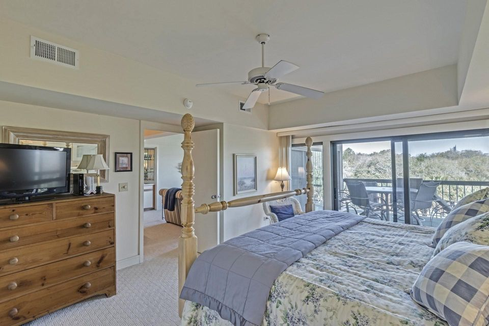 Wild Dunes Homes For Sale - 1208 Ocean Club, Isle of Palms, SC - 45