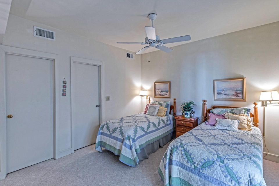 Wild Dunes Homes For Sale - 1208 Ocean Club, Isle of Palms, SC - 6