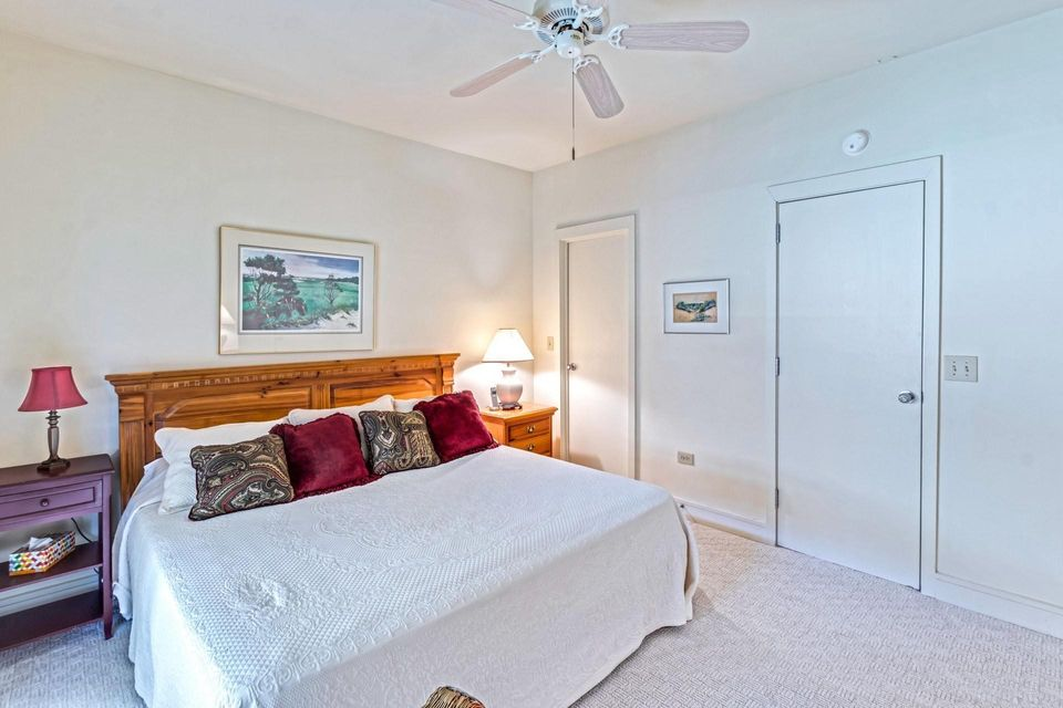 Wild Dunes Homes For Sale - 1208 Ocean Club, Isle of Palms, SC - 31