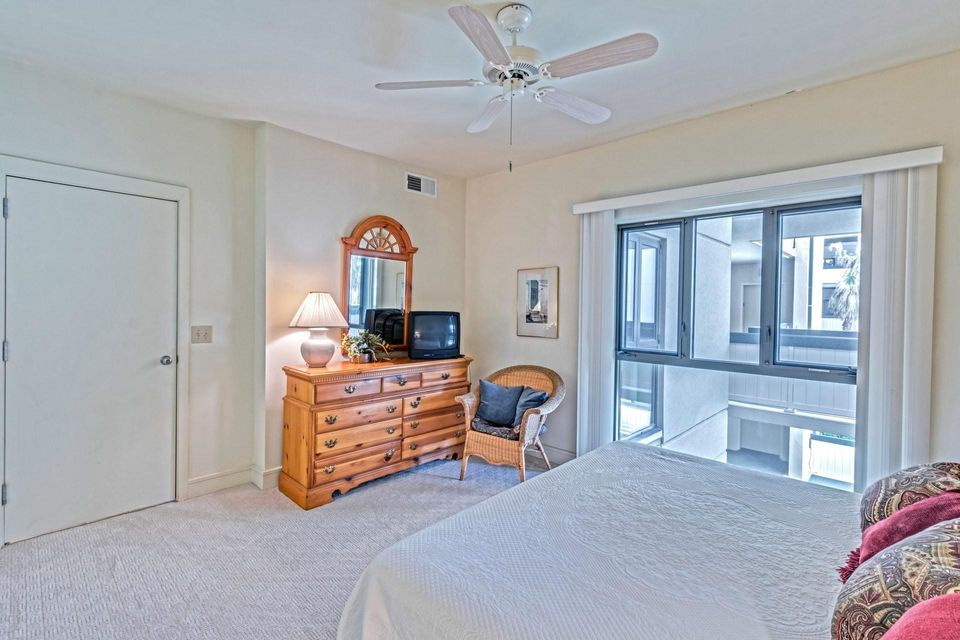 Wild Dunes Homes For Sale - 1208 Ocean Club, Isle of Palms, SC - 27