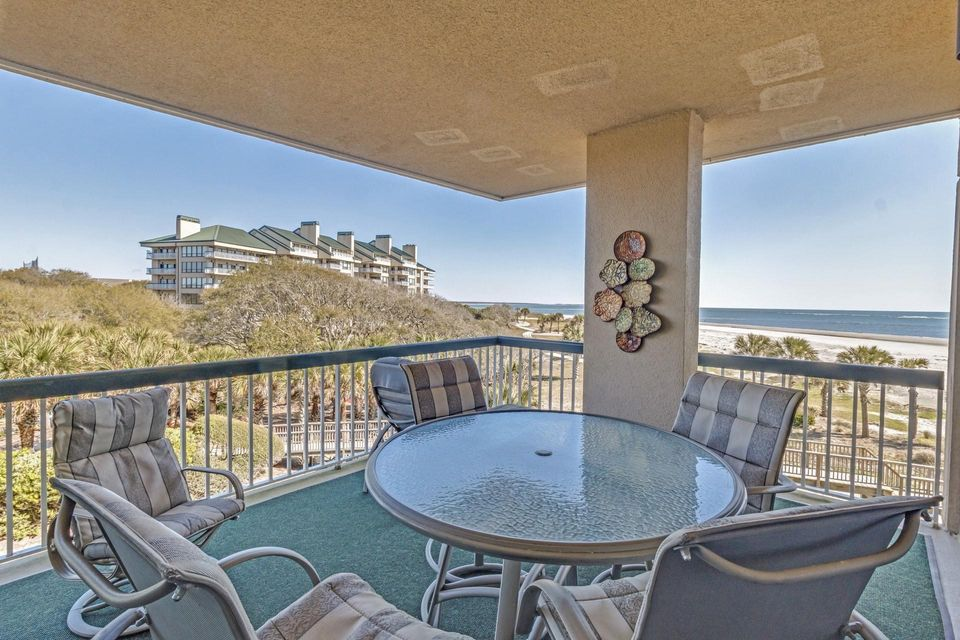 Wild Dunes Homes For Sale - 1208 Ocean Club, Isle of Palms, SC - 26