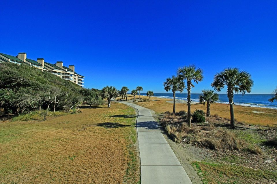 Wild Dunes Homes For Sale - 1208 Ocean Club, Isle of Palms, SC - 37
