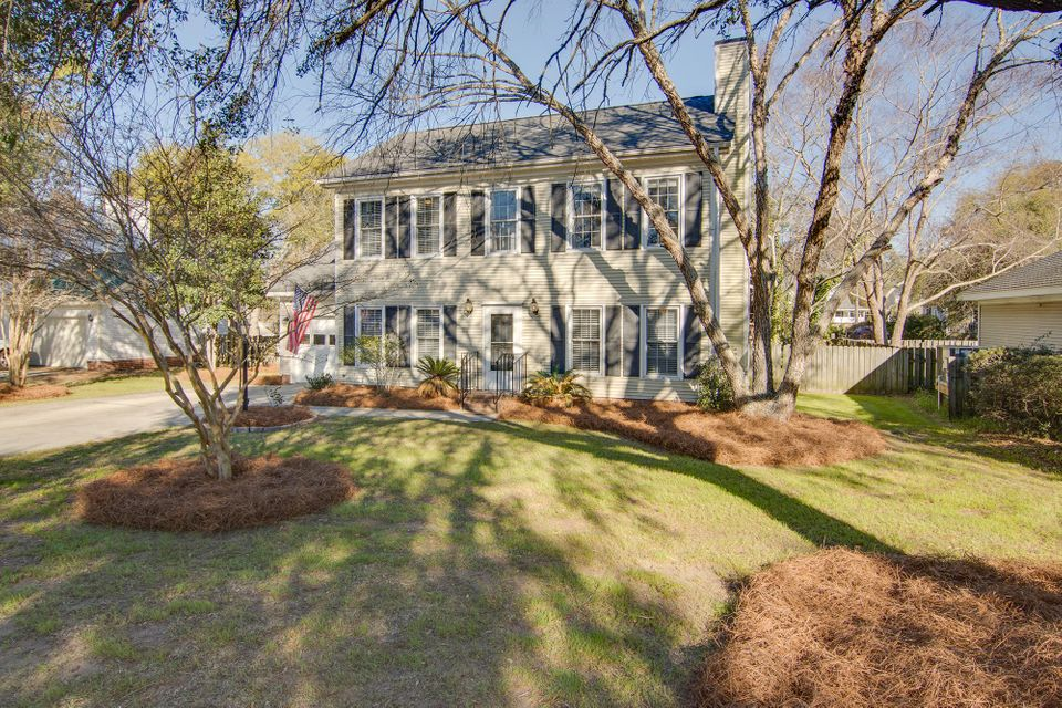 978 Portabella Lane Charleston, SC 29412