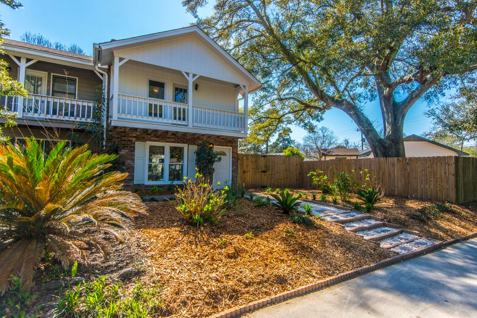 1401  Camp Road Charleston, SC 29412