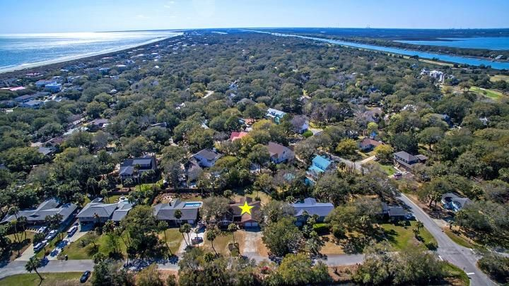 None Homes For Sale - 19 41st, Isle of Palms, SC - 14