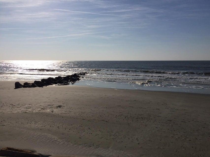 1601-2 E Ashley Avenue Folly Beach, SC 29439