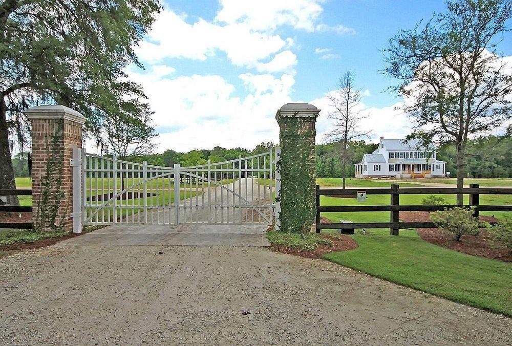 1  Bradley Pasture Way Ravenel, SC 29470