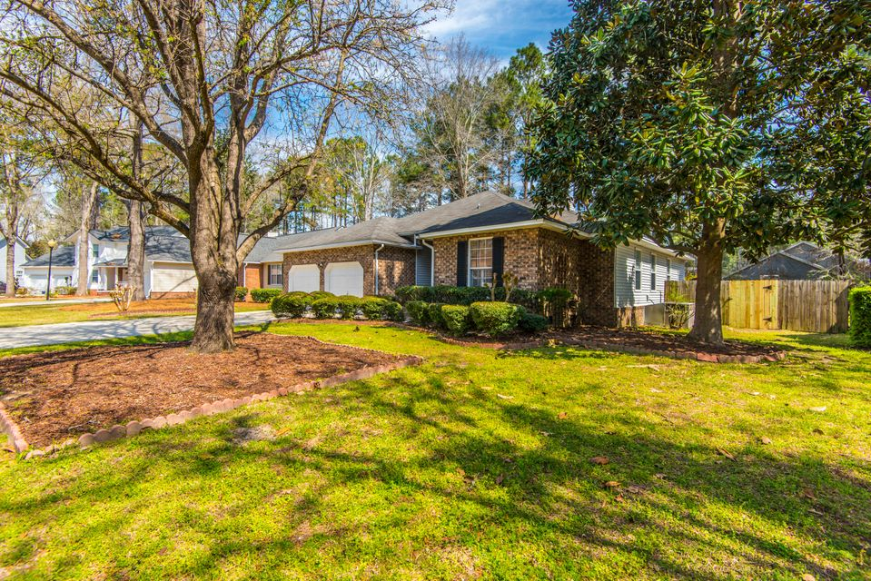 1025  Shinnecock Hill Court Summerville, SC 29483
