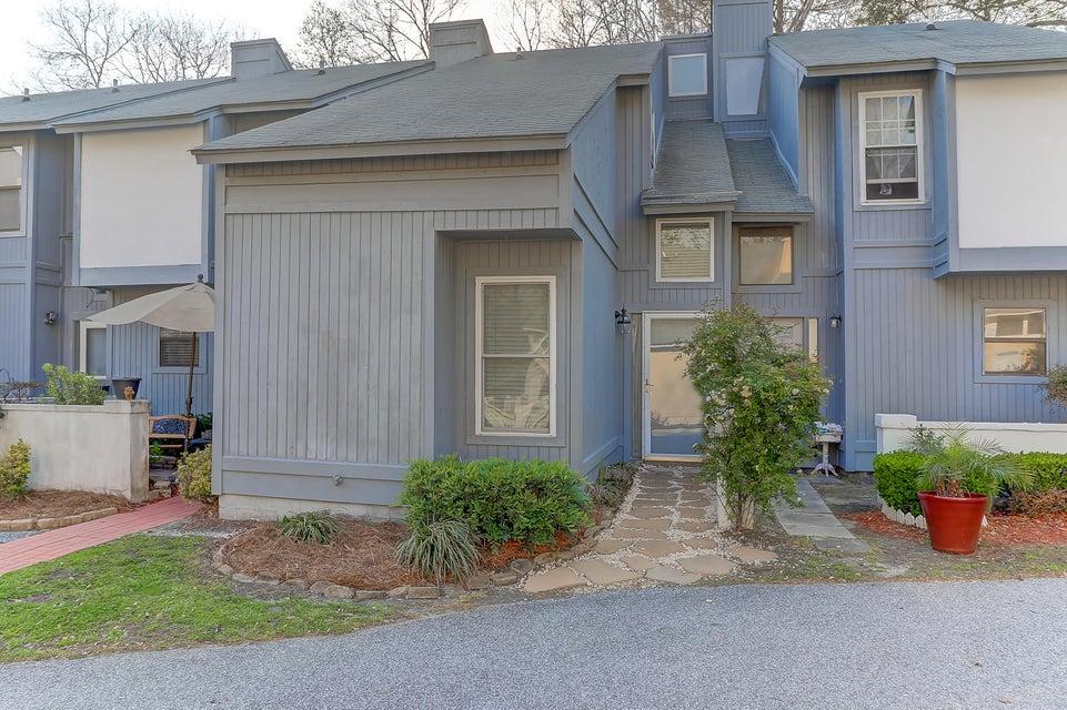 2765  Jobee Drive Charleston, SC 29414