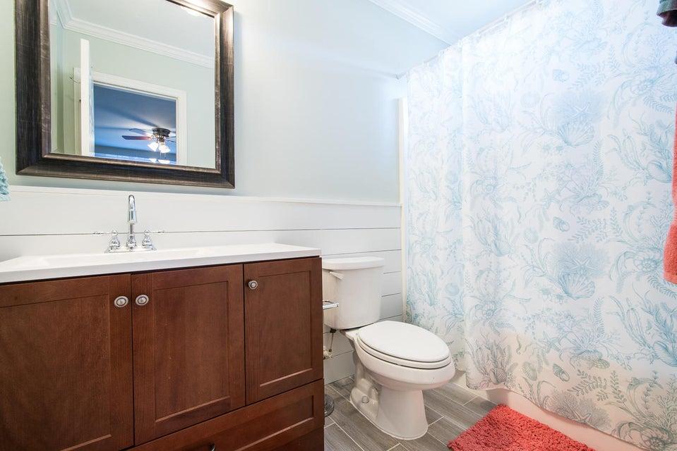 Dunes West in Mount Pleasant | 4 Bedroom(s) Residential $675,000 MLS ...