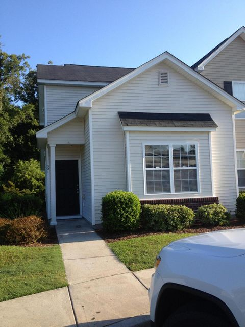 321  Flyway Road Goose Creek, SC 29445