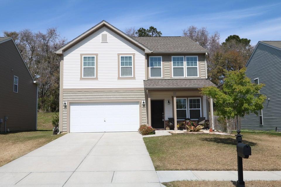 210 Medford Summerville, SC 29485