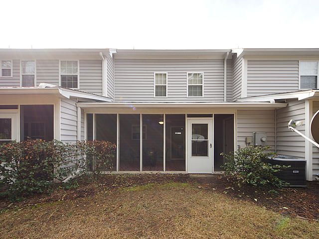 1445 Wellbrooke Lane Mount Pleasant, SC 29466