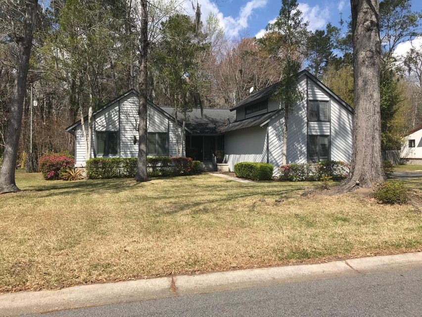 18 Shadowmoss Parkway Charleston, SC 29414