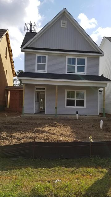 8176 S Antler Drive North Charleston, SC 29406