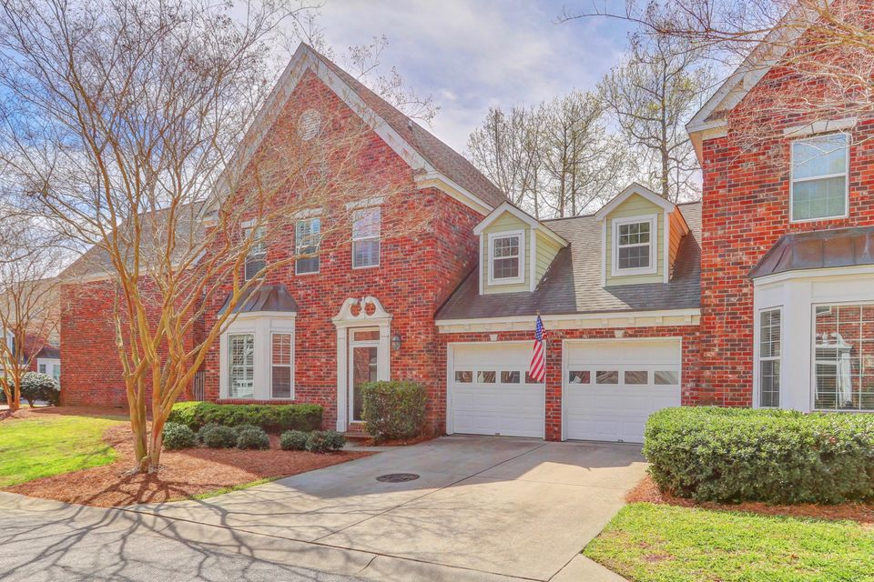 769 Natchez Circle Mount Pleasant, SC 29464