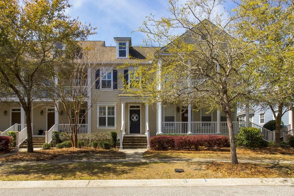 2984  Treadwell Street Mount Pleasant, SC 29466