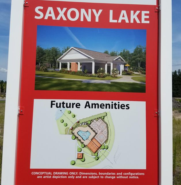 213 Saxony Loop Summerville, SC 29486
