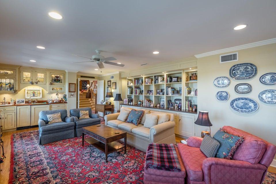 720 Jim Isle Drive Charleston, SC 29412
