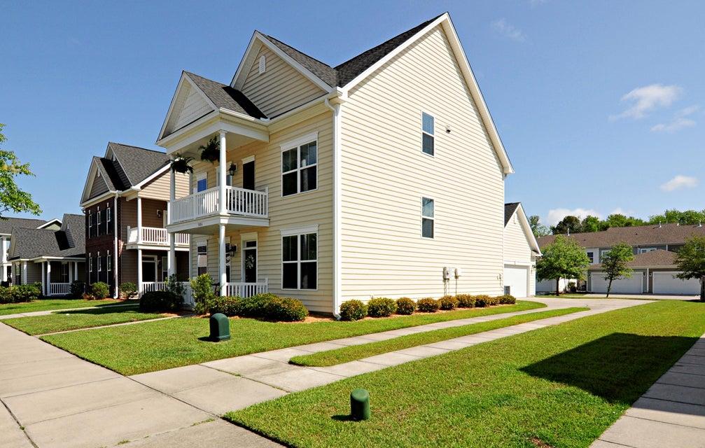 3086  Moonlight Drive Charleston, SC 29414