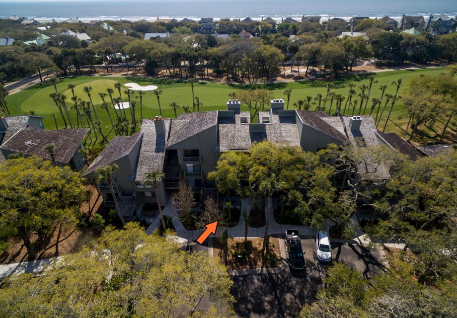 4967  Green Dolphin Way Kiawah Island, SC 29455